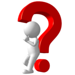 36-question-mark-icon-png-free-cliparts-that-you-can-download-to--567071